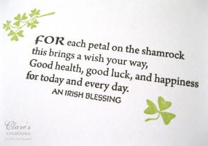 love quote but irish love sayings irish slang and irish sayings