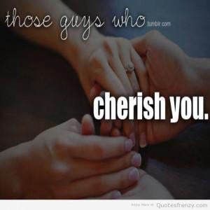 teen guys boys love couple relationship inspirational romantic cute ...