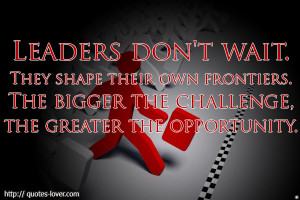 Quotes About Challenges At Work Quotes About Challenges At