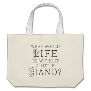 Funny Piano Quotes Image...