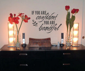 You Are Beautiful Wallpapers, You Are Beautiful Quotes