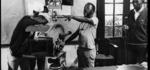 Taste Of Postcolonial Writer: Ama Ata Aidoo