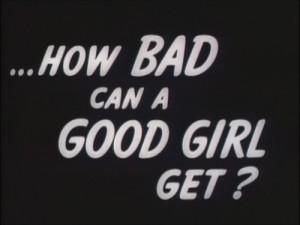 bad girl quotes tumblr bad girl quotes tumblr dear bad boy shut up and ...