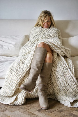 coffee, bed, rainy day, rainy day style, sweater weather, fall, cloudy ...