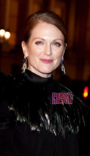 julianne-moore-quote-of-the.jpg