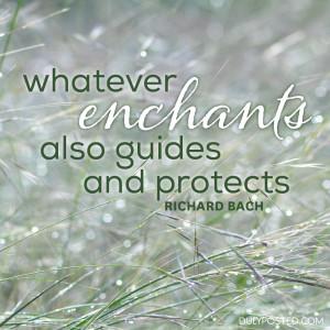 dulyposted_enchants-protects_lyrics.jpg