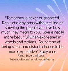 ... love rel quotes quotes inspiration appreciation quotes quotesmovies