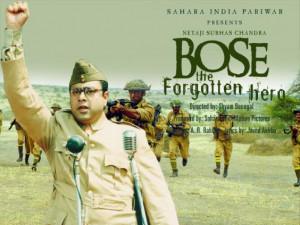 Quem foi Netaji Subhas Chandra Bose? O que foi a revolta RIN?