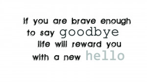 ... quitting. Mariah Carey – Farewell Quotes|Saying Goodbye Quotes|Quote
