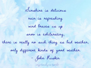 funny quotes winter weather 5 funny quotes winter weather 6