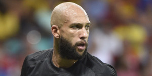 TIM-HOWARD-facebook.jpg