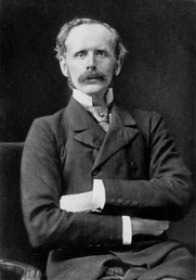 Henry Drummond Pictures