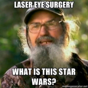 duck dynasty quotes uncle si-W630
