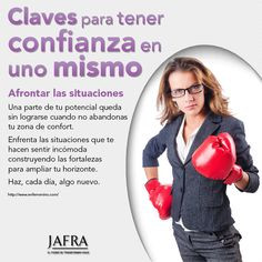 Liderazgo #mujeres More