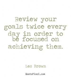 les brown quotes source http quotepixel com picture inspirational les ...