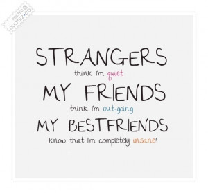 Best Friends Quotes 004-01