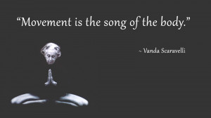 Vanda-Scaravelli-Quote-Movement-is-the-Song-of-the-Body.jpg