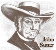 john sutter and james marshall source http pixgood com john sutter ...