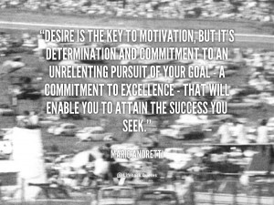 quotes commitment sports quotes motivational sports quotes commitment ...