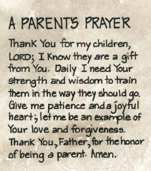 ... Lord, God, Be A Parents, Children, Kids, Families, Inspiration Quotes