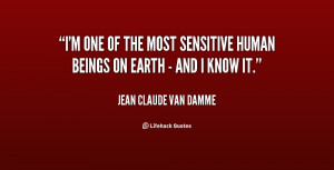 Highly Sensitive Person Hsp