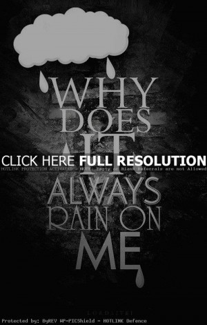 ... quotes quote hope depression quotes and sayings depression quotes and