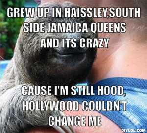related pictures jamaican meme more jamaican meme