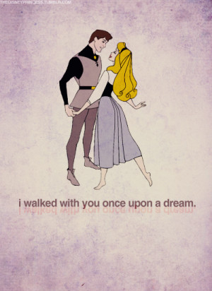 ... 1480 notes disney aurora sleeping beauty prince phillip quote lyrics