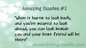 ... he s amazing quotes amazing quotes and sayings amazing sports quotes