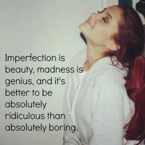 Ariana Grandes Quotes