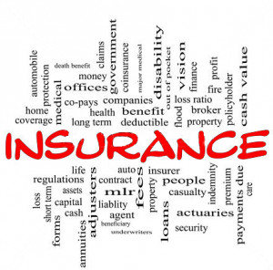 Painless, Quick Instant Term Life Insurance Quotes – It's that ...