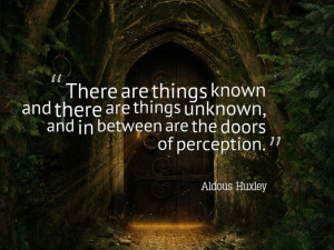 aldous huxley quotes - Google Search