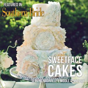 Sweetface-Cakes-Nashville-Southern-Bride-Wedding-Cake.jpg