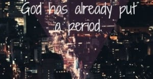 Satan God Quotes Picture Sayings Pics Images Quote Pic 375x195jpg