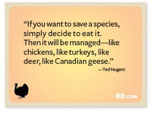 funny-thanksgiving-quotes-8