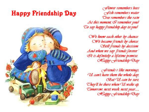 ... ://sms.latestsms.in/wp-content/uploads/best-friendship-day-quotes.gif