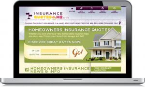 InsuranceQuotes4.me