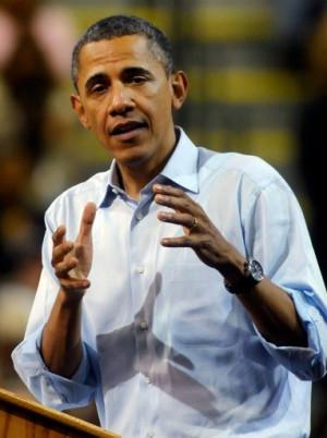stupid michelle obama quotes