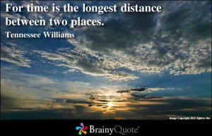 Beautiful Place quote #2