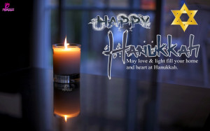 Hanukkah-Wishes-Quote-Greetings-Sayings-Wishes-Card-and-Wallpaper