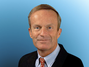 Todd Akin s now infamous inaccurate remark that it s extremely