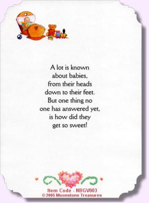 new baby girl verse nbgv001 new baby girl verse nbgv002