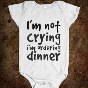 baby-clothing-sayings-cute-fashion-lifepopper-style-1.jpg