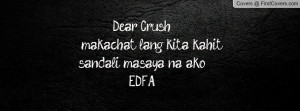 dear_crush,-108754.jpg?i