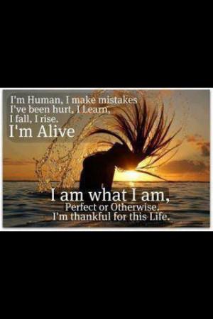 human..