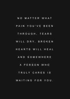 emotional pain more quotes describing emotional strength quotes ...