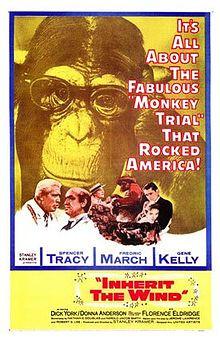 directed by stanley kramer produced by stanley kramer written by ...
