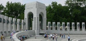 kingdom war memorial window world war 2 world war ii ww 2