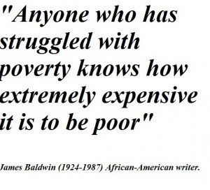 Poverty quotes, meaningful, deep, sayings, poor