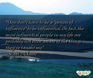 ... quotes on Negative Influence, Negative Influence sayings and topics